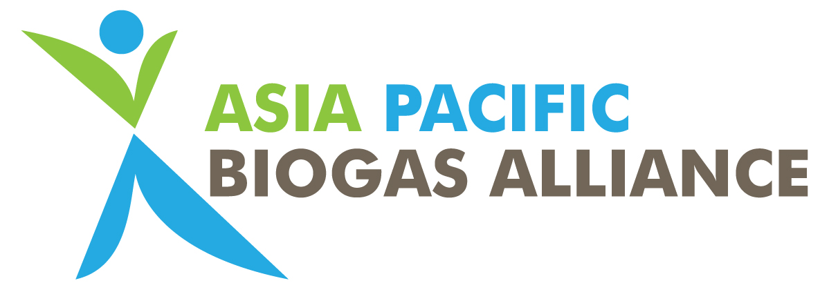 Asia Pacific Biogas Alliance