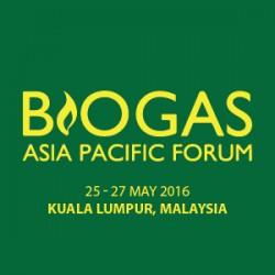 Biogas Asia Pacific 2016-01