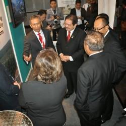 Biogas Asia Pacific Forum 2015