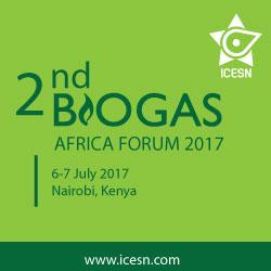 biogas-africa-2017-square