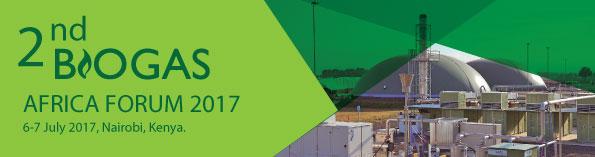 biogas-africa-2017