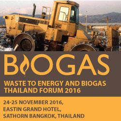 biogas-thai2016-banner-250x250