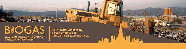 biogas-thai2016-banner-apba