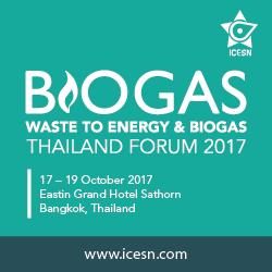 BIOGASTHAI2017
