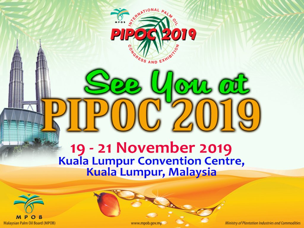 PIPOC 2019 – Asia Pacific Biogas Alliance