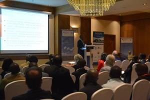 Biogas Africa Forum 2017 at Nairobi, Kenya