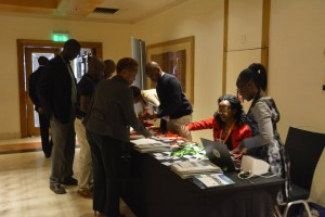 Biogas Africa Forum 2017 Registration on Nairobi, Kenya