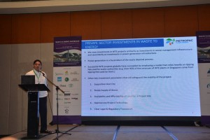 Waste to energy Philippines 2017 Conference